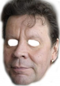 pate-naamari
